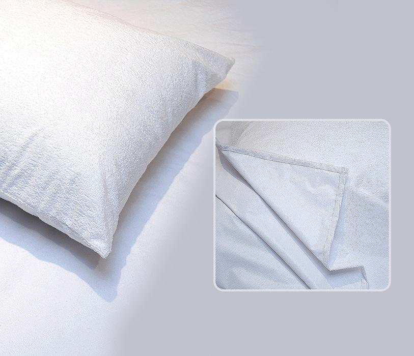 modern air mat, even one the
